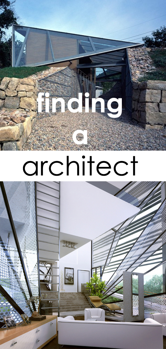 find-an-architect